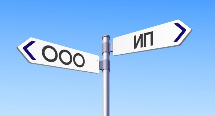 Регистрация ооо екатеринбург ленинский район патент при регистрации ип
